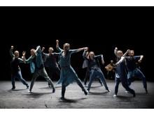 Skånes Dansteater: Nayrab_pressbild8