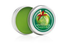 Glazed Apple Lip Tin
