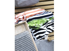 Beach towel Tofta_3