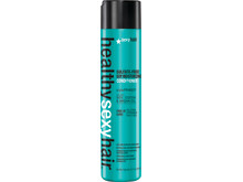 Healthy Sexy Hair - Soy Moisturizing Conditioner