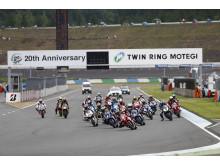 03_2017_JSB_Rd06_Motegi-全日本ロードレース選手権第6戦