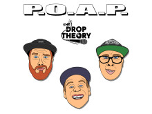 thedroptheory_poap_cover