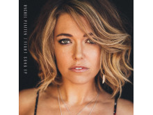 Rachel Platten - Fight Song EP-omslag