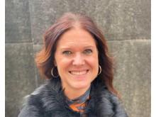 Ulrika Jonsson, Brilliant Future