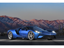 All-NewFordGT_Innovations_05