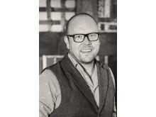 Anders Åkerberg, Kulinariet i Stora Skedvi