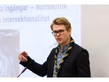 Värsta fördomen: Anton Landehag om Värsta rapporten