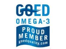 Proud Member of GOED