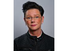 Birgitta Waern (L)