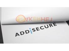 191205_OffentligSakerhet rebranding AddSecure