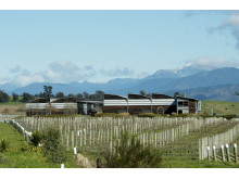 Spy-Valley-Winery2