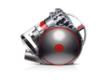 Dyson Cinetic Big Ball2_CY26_IRNK_02A5_REFW (Cinetic Big Ball Animalpro 2)