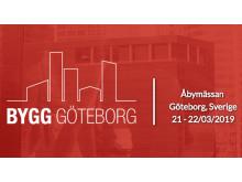 bygg-goteborg