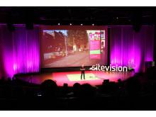 SiteVisiondagarna 2014