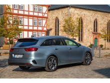 Kia_Ceed_Sportswagon_MJ19_Static_07