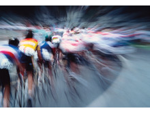 Tdf-Cycling
