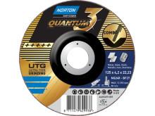 Norton Quantum3 Combo - Product 2