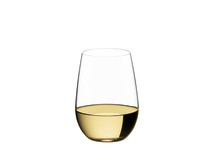Riedel: Riesling/Sauvignon Blanc, 2-pack