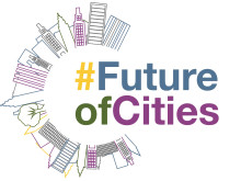 Logo FutureofCities