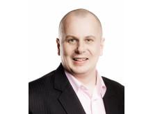 Kaj_Ignatjew, Business Unit Director, AddSecure Smart Care