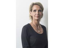 Kate Jacquerot juridisk direktør
