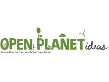 open_planet_ideas