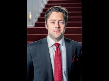 Fredrik Syberg/ Norrlandsoperans symfoniorkester