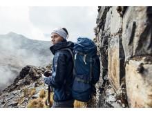 Wandern ist mehr als einen Schritt nach dem anderen tun: Mehr erfahren Sie beim SportScheck WanderHerbst