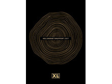 XL312-hållbarhetsrapport-Final-180321_LÅG-1