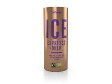 Löfbergs ICE - Espresso
