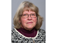 Eva Lindblad (V)