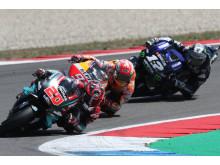 2019070103_010xx_MotoGP_Rd8_クアルタラロ選手_4000