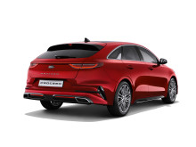 kia_pressrelease_2018_PRESS-HIGHRES_proceed_3-4rear