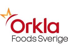 Orkla_Foods_Sverige_RGB
