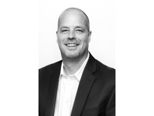Jeff Rogers, Eastern Regional- Sales Manager, Handheld US