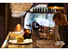prime_burger_folkungagatan2