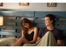 Two Night Stand.