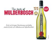 Hyllad Chardonnay – nu prissänkt!