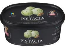 PISTACIA - Dessertglass 0,75 liter