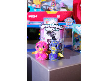 DreamToys Top 12 Toys - Hatchimals Surprise