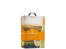 Lindeman's Chardonnay 3000 ml
