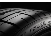 Pirelli Pzero 15