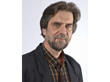 Jens Ahlbom, Illustratör