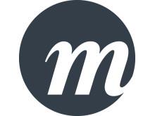 Logo Momentum