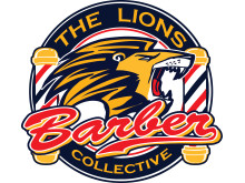 TheLionsBarberCollective1