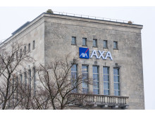 Rebranding_AXA_3