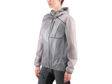 L.I.M BIeld Jacket Women