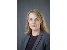 Signhild Åsberg, ST-läkare internmedicin inom verksamhetsområde klinisk neurofysiologi, neurokirurgi och neurologi, Akademiska sjukhuset