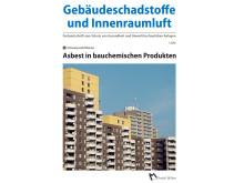 Gebäudeschadstoffe und Innenraumluft 1/2016 (jpg)