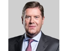 Peter Mockler, Managing Partner